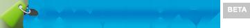 CoTanio.pl porównywarka codziennych zakupów